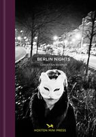 Berlin Nights (9781910566411)