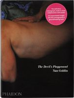 The Devils Playground (9780714842233)