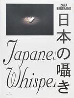 Japanese Whispers  (9789490800550)