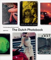 The Dutch Photobook (9781597112000)
