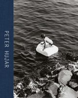 Peter Hujar: Speed of Life (9781597114141)