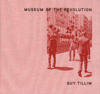 Museum of the Revolution (9781912339273)