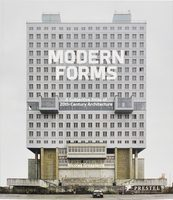 Modern Forms (Compact Edition) (9783791384313)