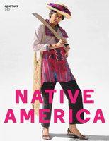 Aperture 240: Native America (9781597114851)