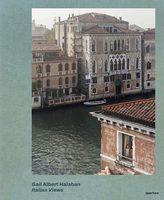Italian Views (9781597114516)