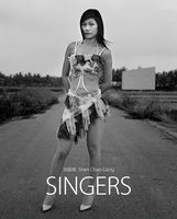 SINGERS & STAGES (9789574308576)