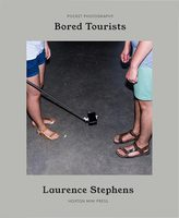 Bored Tourists (9781910566367)
