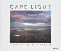 Cape Light (9781597113397)