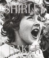 Shirley Baker (9781912339518)