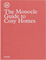 The Monocle Guide to Cosy Homes (9783899555608)