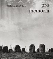 Pro Memoria (9783958296404)