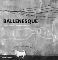 Ballenesque (9780500519691)