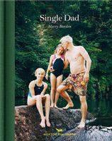 Single Dad (9781910566893)