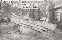 Trittbrettfahrer der Geschichte (9783959051873)