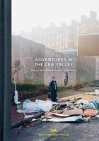 Adventures in the Lea Valley (9781910566121)
