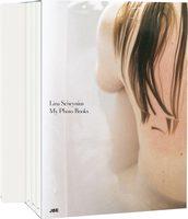 Lina Scheynius: My Photo Books (9782365680080)