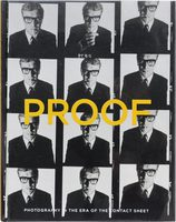 Proof (9780300250077)