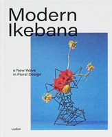 Modern Ikebana (9789493039278)