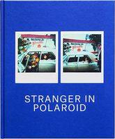 Stranger In Polaroid (9783000590368)
