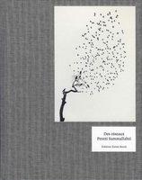 Des Oiseaux - Pentti Sammallahti (9782365112154)