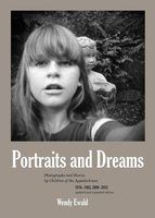 Portraits and Dreams (9781912339891)