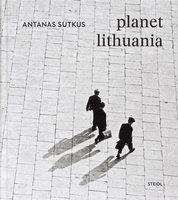 Planet Lithuania (9783958295124)
