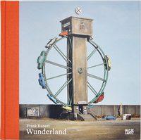 Wonderland (9783775735834)