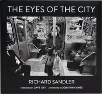 The Eyes of the City (9781576877876)