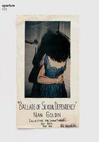 Aperture 239: Ballads (9781597114844)