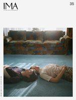 IMA Vol.35: Millennials to Gen Z - The future of photographers