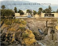 American Prospects (Revised Edition) (9783958296695)