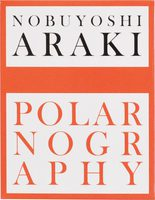 Polarnography (9788857234885)