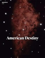 Aperture 226: American Destiny