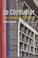 Le Corbusier: The Complete Buildings (9783791384023)
