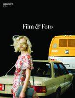 Aperture 231: Film & Foto (9781597114349)